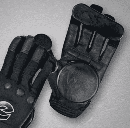 ENNUI-slider-gloves-6