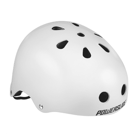 powerslide-allround-casque-blanc