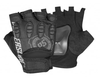 Gants-mitaines-sport-powerslide