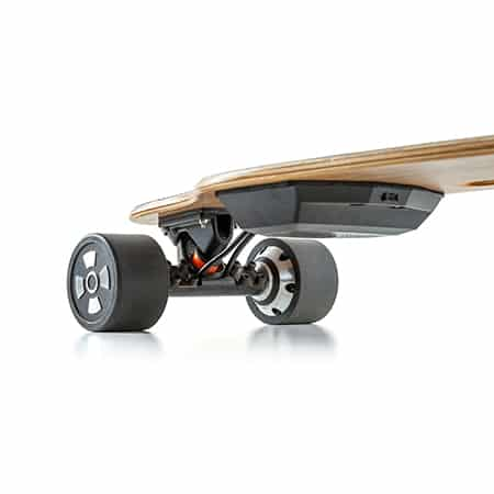 meepo-skateboard-electric-neomobility-4