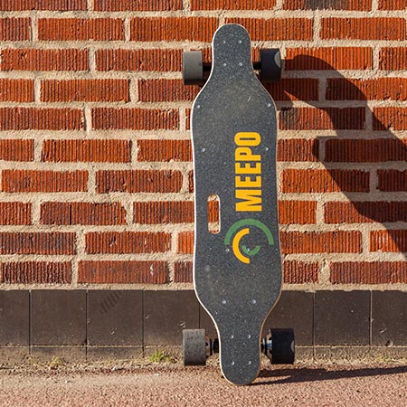 meepo-skateboard-electric-neomobility-5