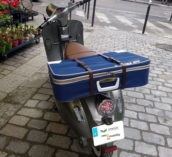 porte-bagage Valise_1_neomobility