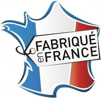 made-in-france-1