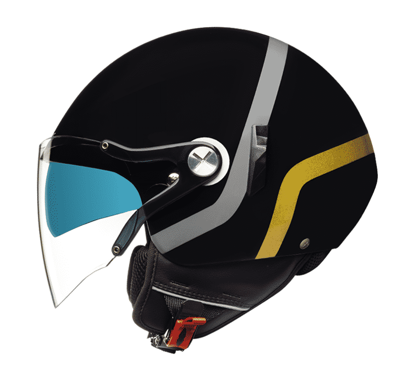 SX60_VICE_BLACK_GOLD_LATERAL