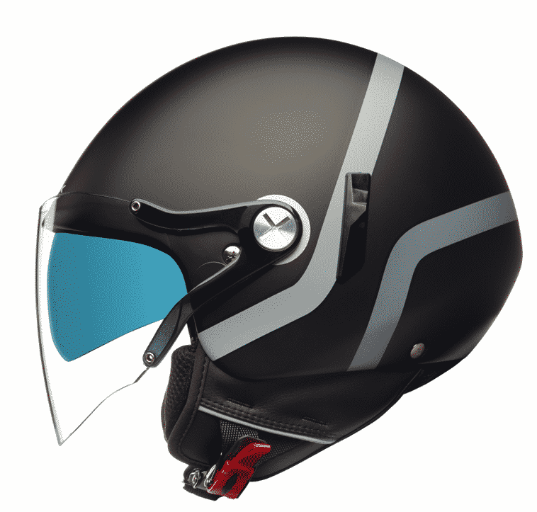 SX60_VICE_BLACK_GREY_LATERAL
