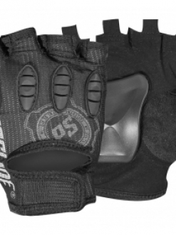Gants PowerSlide Race