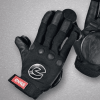 ENNUI-slider-gloves-5