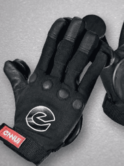 ENNUI Slider glove