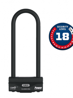 GRANIT POWER 58 SL ABUS