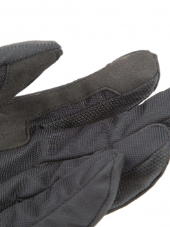 Gants Tucano Urbano PassWord CE