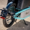 Mosquito-courroie_neomobility