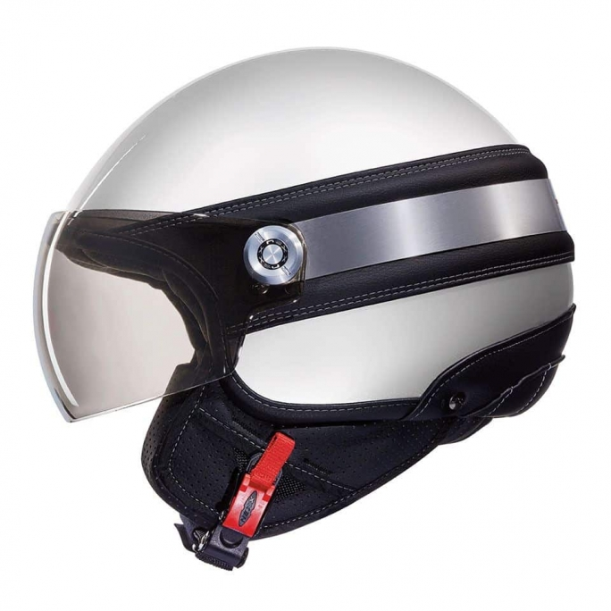 Casques Moto / Scooter