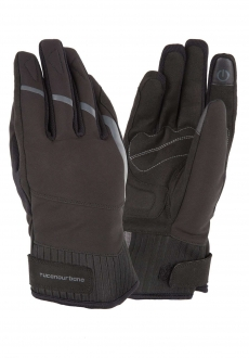 Gants Tucano Urbano Winter Penna