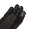 gants tucano urbano 2 Winter
