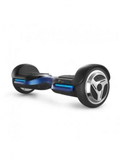 Hoverboard Gyroor High'Swift