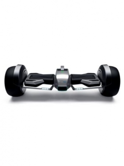 Hoverboard Gyroor F1