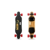 meepo-skateboard-electric-neomobility-2