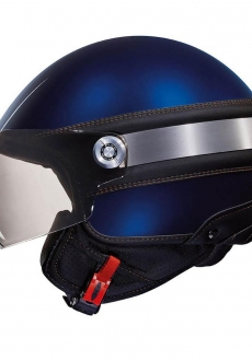 Casque Nexx Ice 2