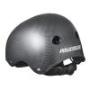 powerslide-allround-casque-cabone
