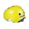 powerslide-allround-casque-jaune