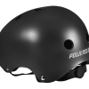 powerslide-allround-casque-noir