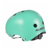 powerslide-allround-casque-vert