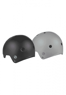 Casques Phuzion Kids POWERSLIDE
