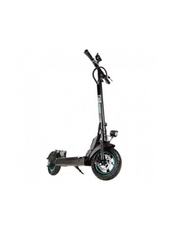 trottinette TNE e-scooter Q4-V3