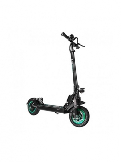 trottinette TNE e-scooter Q4-V5